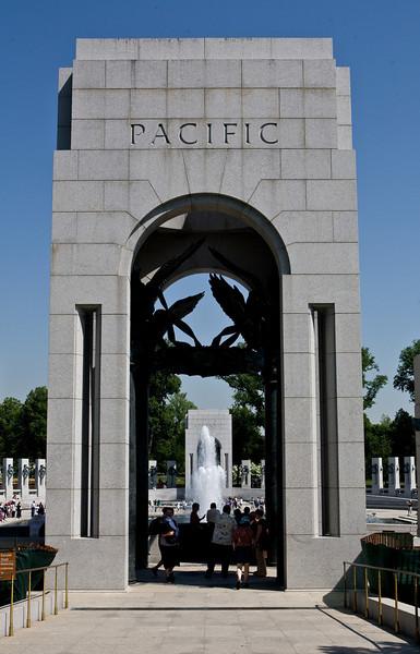 WWII_Memorial-2