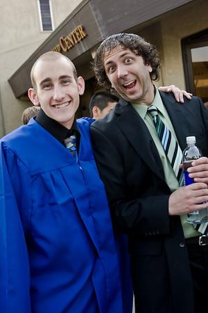 RCS_2008_SH_Graduation-5636