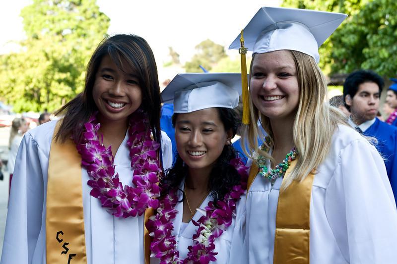 RCS_2008_SH_Graduation-5628