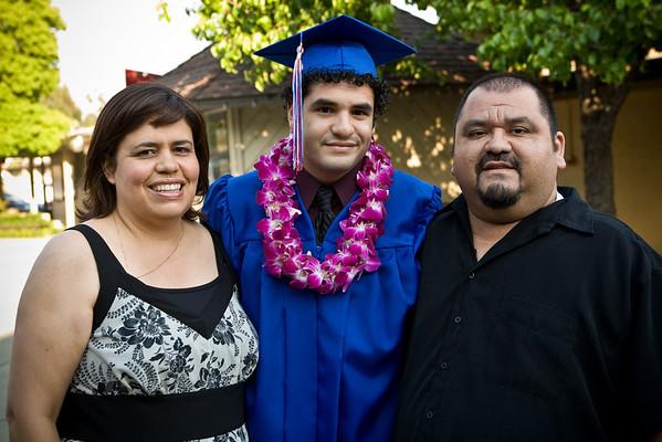RCS_2008_SH_Graduation-5619