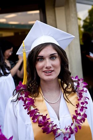 RCS_2008_SH_Graduation-5629