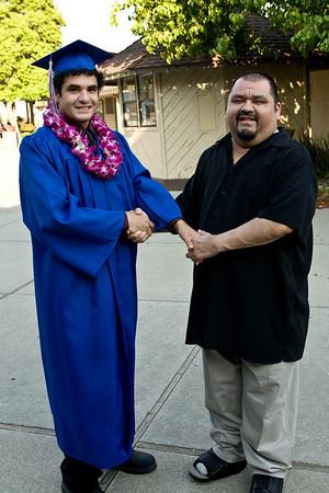 RCS_2008_SH_Graduation-5621