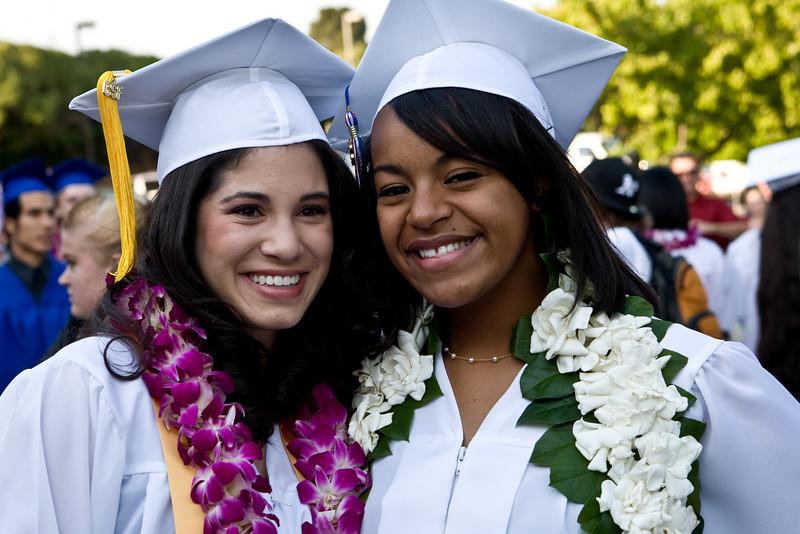RCS_2008_SH_Graduation-5634