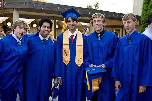 RCS_2008_SH_Graduation-5624