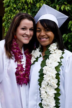 RCS_2008_SH_Graduation-5625