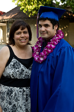 RCS_2008_SH_Graduation-5623
