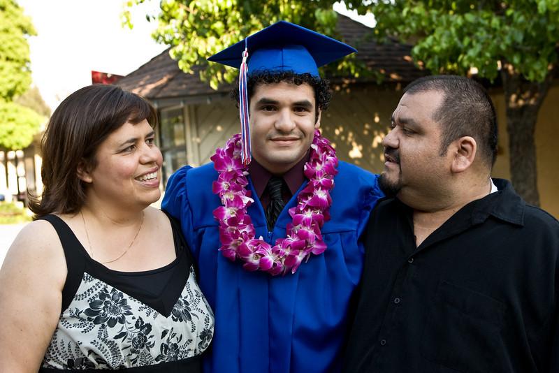 RCS_2008_SH_Graduation-5620