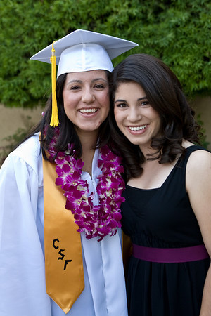 RCS_2008_SH_Graduation-5616