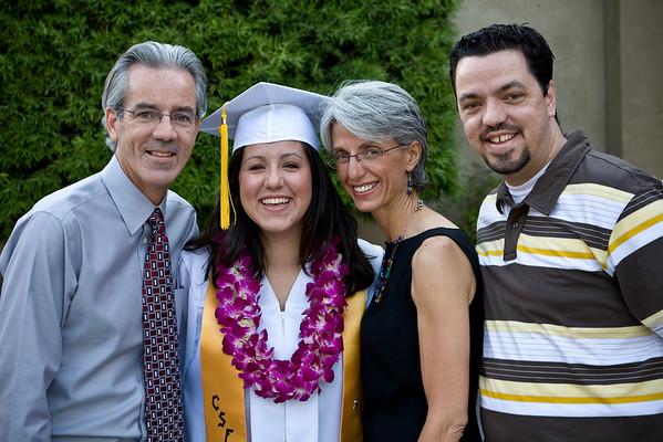 RCS_2008_SH_Graduation-5618