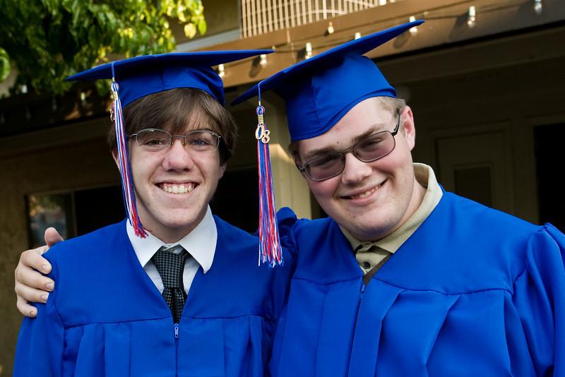 RCS_2008_SH_Graduation-5638