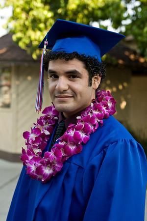 RCS_2008_SH_Graduation-5622