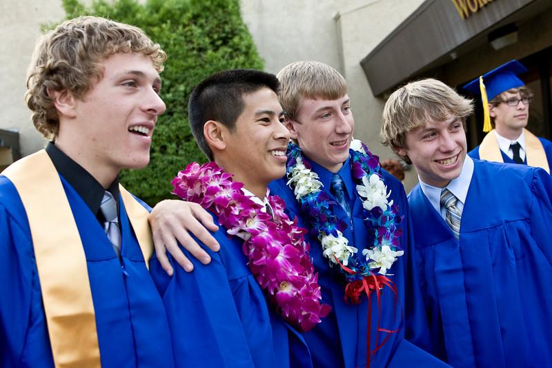 RCS_2008_SH_Graduation-5635