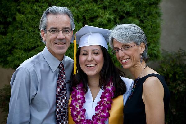 RCS_2008_SH_Graduation-5617