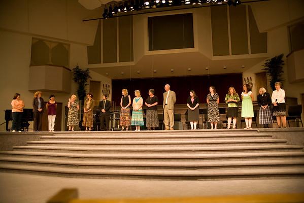 RCS-2008-Back-to-School-2968