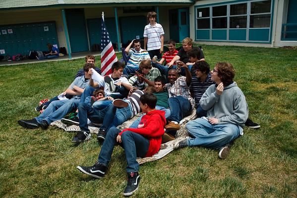 DevonnG-June2009-07