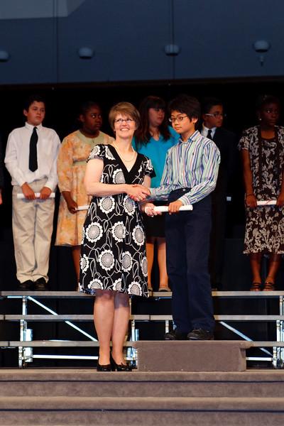 RCS-RCE-6thGrade-Grad-June11-2009-16