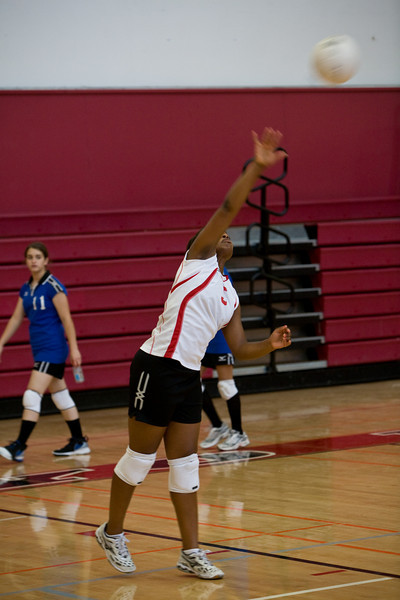 08 27 08-Girls-Varsity-Volleyball-12