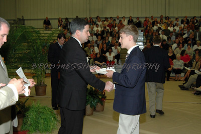 academic convocation 9-25 bmp (41)