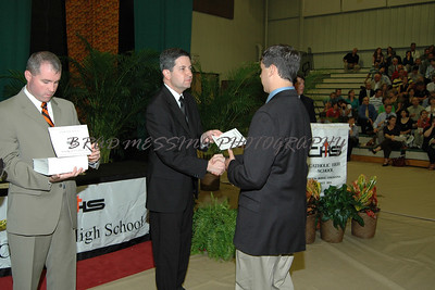 academic convocation 9-25 bmp (53)