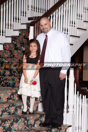 2010 ESM K-2 Father Daughter Dance