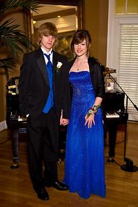 2010 Little Rock Christian Prom-2