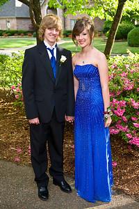 2010 Little Rock Christian Prom-8