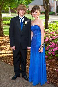 2010 Little Rock Christian Prom-11