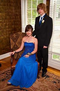 2010 Little Rock Christian Prom-3