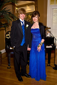 2010 Little Rock Christian Prom-1