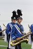 MHS V vs Portsmouth_Thanksgivin_25-11-10_0440