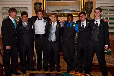 2010 Pulaski Academy Prom-21