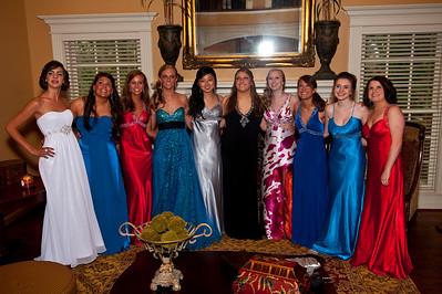 2010 Pulaski Academy Prom-6