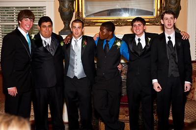 2010 Pulaski Academy Prom-17