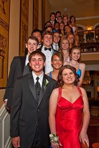 2010 Pulaski Academy Prom-40