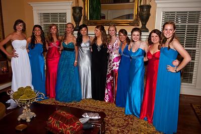 2010 Pulaski Academy Prom-3