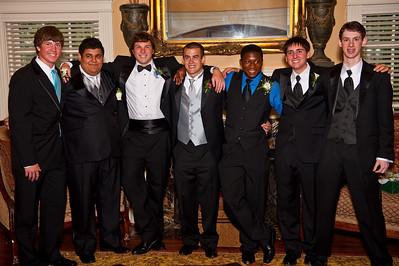 2010 Pulaski Academy Prom-18
