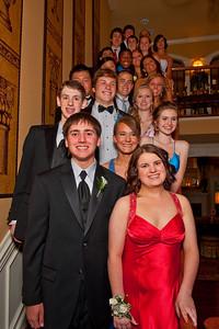 2010 Pulaski Academy Prom-39