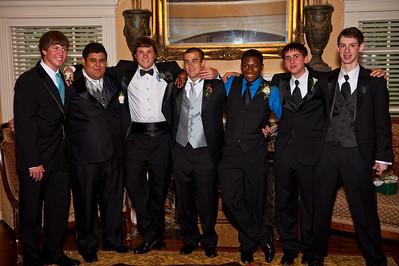 2010 Pulaski Academy Prom-19