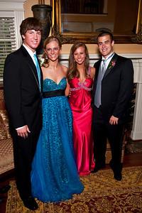 2010 Pulaski Academy Prom-16