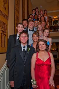 2010 Pulaski Academy Prom-38