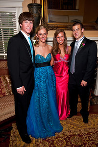 2010 Pulaski Academy Prom-15