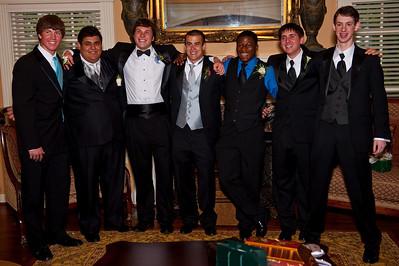 2010 Pulaski Academy Prom-23