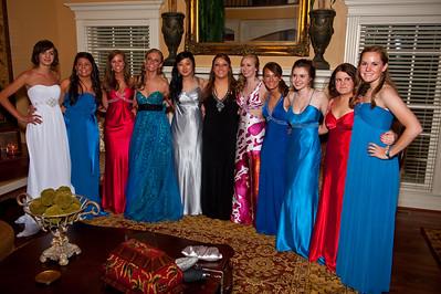 2010 Pulaski Academy Prom-4