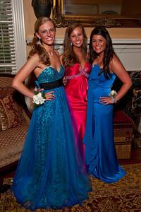 2010 Pulaski Academy Prom-13