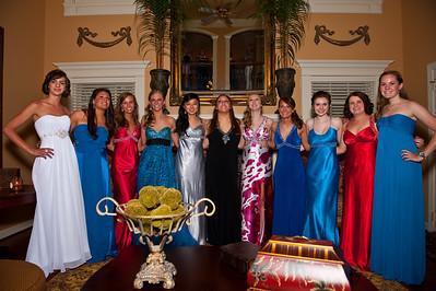 2010 Pulaski Academy Prom-8