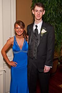 2010 Pulaski Academy Prom-32