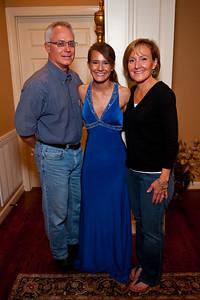 2010 Pulaski Academy Prom-35