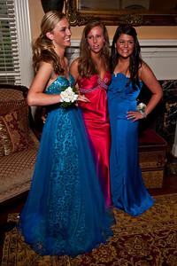 2010 Pulaski Academy Prom-14