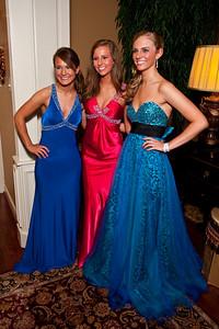 2010 Pulaski Academy Prom-28