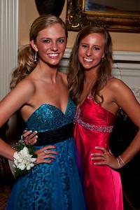 2010 Pulaski Academy Prom-10